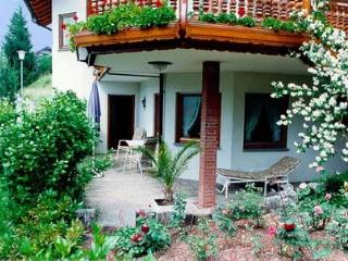 Vacation Apartment in Seelbach ~ RA63490