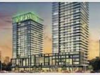 1BD PRIME LOCATION AND BEAUTIFUL VIEW AT QUARE ONE