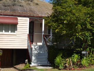 Kedron Cottages 2 Bedroom Self Contained