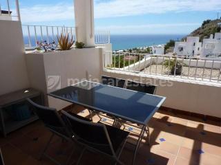 Residencial Oasis Lis, Playa Macenas