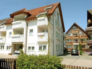 Vacation Apartment in Immenstaad (# 6820) ~ RA63638