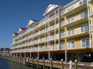 Laguna Vista 206 ~ RA56634, Ocean City