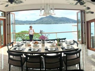 Fantastic 6 Bed Phuket Villa, Kathu