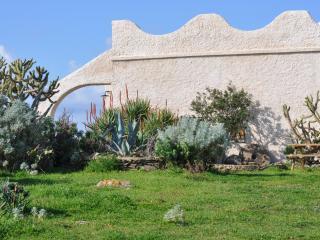Villa 'Cuile Monti Scobba'