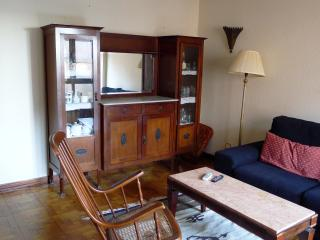 SANTANDER  Alquilo vivienda temporada,4-5 personas, Santander