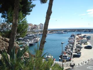 PLANTA BAJA LOFT IDEAL PARA PAREJAS HUTTE-001786, L'Ametlla de Mar