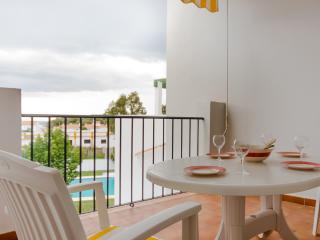 Pool, terrace, close to La Fontanilla (88), Conil de la Frontera