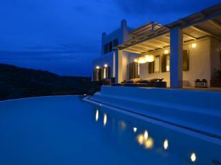 Villa Artisti Mykonos by OWNER