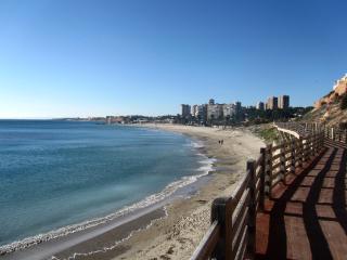 ALICANTE-SOL BEACH 24-ORIHUELA COSTA-CABO ROIG