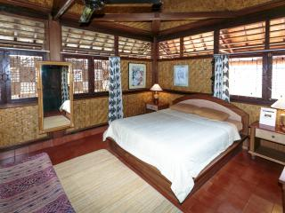Murni's Houses and Spa, Ubud, Bali - The Suite