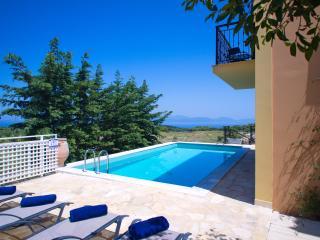 Villa Levanda - 515, Fiscardo