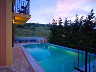 Villa Levanda - 515
