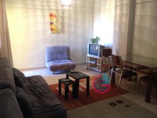 1BR Flat for rent in Hurghada. British Resort