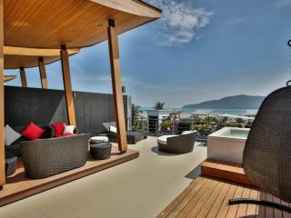 Rawai Beach 3 Bed Pool Villa