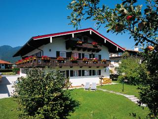 Landhaus Schmid Schonau Ferienwohnung Kehlstein