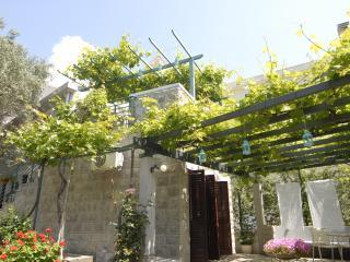Casa di Oliveto Studio 1/2+1 nr.4, Petrovac
