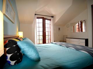 Casa di Oliveto Apartment 1/2 nr.5, Petrovac