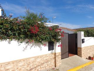 Casa para 6 personas en Córdoba, Cordoba