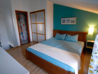 Casa di Oliveto apartment 1/2+2 nr.6, Petrovac