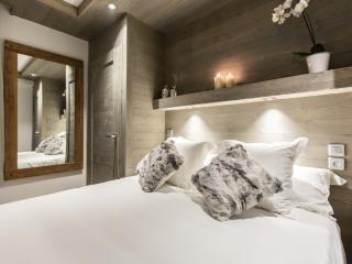 Keystone Lodge - C04, Courchevel