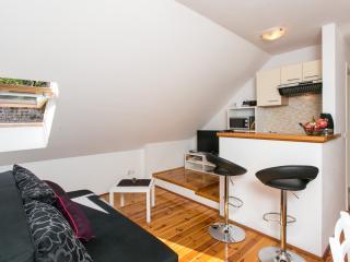 Orka - One-Bedroom Apartment (2A + 1C) - Orka 4