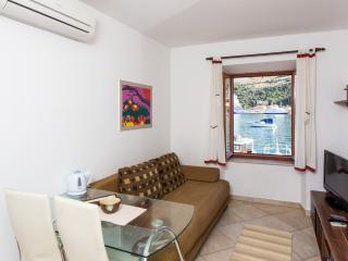Orka - Apartment (2A+1C) - Lapad 4, Dubrovnik