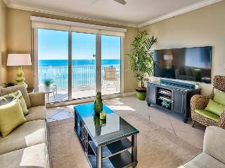 Marisol Beachfront Resort 701 - 272704, Panama City Beach