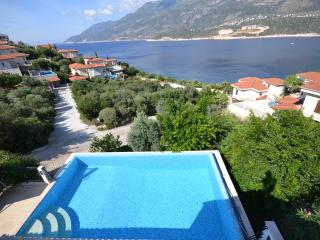 4 bedrooms villa Nane in cukurbag kas, Kas