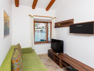 Orka - Apartment (3 Adults) - Attic - Lapad 6