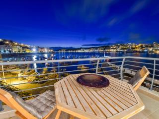Modern apartment with stunning views, San Pawl il-Baħar (St. Paul's Bay)