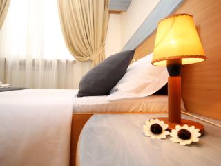 Alia Accommodation Bucharest