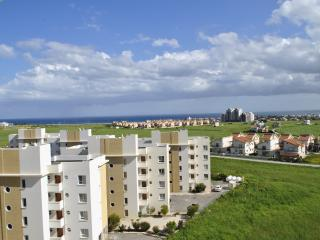 Cyprus long term rental in Famagusta, Trikomo