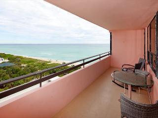 Miami Beach 1404 BRAND NEW OCEAN VIEW 2BD/2BA