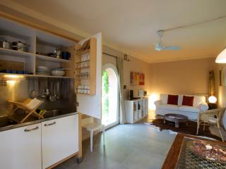 Billi - Two rooms apartment for 2 people