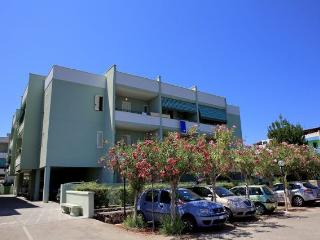 Bilocale 4 posti letto in palazzina Baia Verde