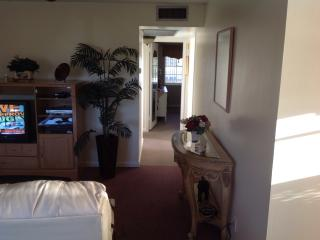 2 Bedroom Condo for Rent, West Palm Beach