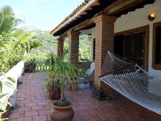 Villa Casa Shira, Sayulita