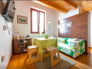 Charming little house, Dubrovnik