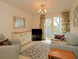 Two bedroom apartment in central Headington, Oxford