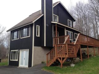 POCONO RENTAL - 2117, Lake Ariel