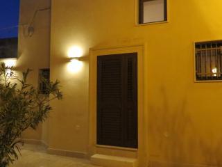 Puglia: Casa Vacanze Mamma Ro nel Salento