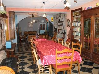 Gîte Chez Marie-Angèle, Treignes