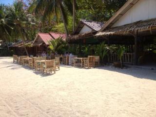 Blissful Bungalows on Koh Phangan, Surat Thani