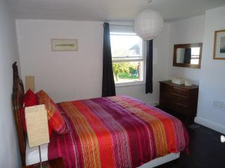 Two Bedroom Holiday Cottage near to Llandudno, Deganwy