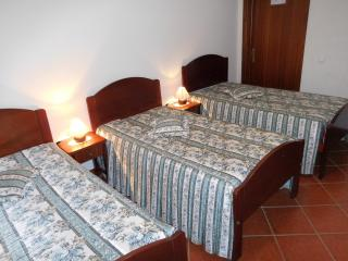 triple room - Reguengos de Monsaraz