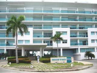 APARTAMENTO PLAYA MORROS 922 LFL, Cartagena