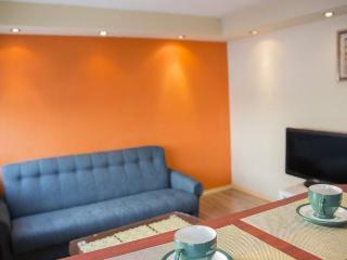 Eriko Apartment Kaunas
