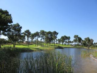 Arrabida Resort & Golf Academy