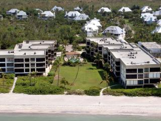 Kings Crown #114 3 Bedrooms 2 Baths, Sanibel Island