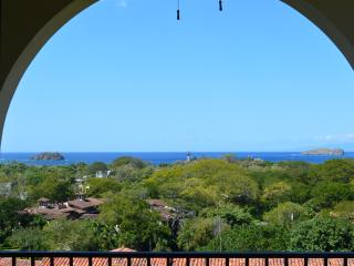 Papagayo Gulf Best  Ocean View